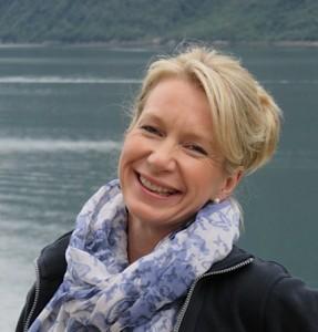 Heidi_Målsnes at Arilds