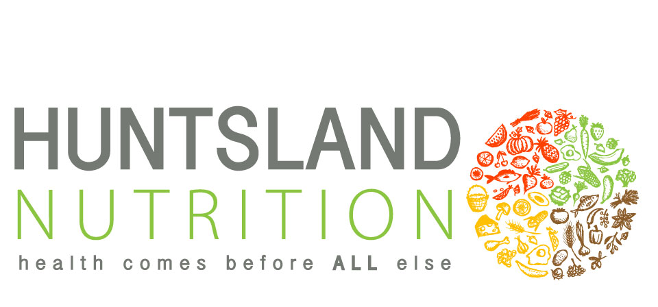 Huntsland-Logo_website-slider-March17